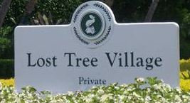 Lost Tree Florida Home Automation
