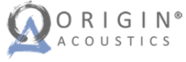 origin_acoustics_logo12
