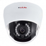 lilin-dome-camera