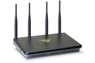 luxul-wireless-router